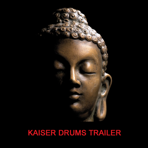 Youtube KAISER DRUMS